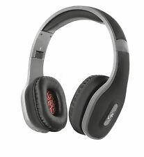 Trust Urban MOBI Over Ear Stereo Wireless Bluetooth Headphone