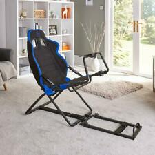 Official XRocker - XR Circuit (Folding) Gaming Racing Seat