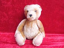 schöner,hochwertiger Teddybär __Hermann__36cm_!