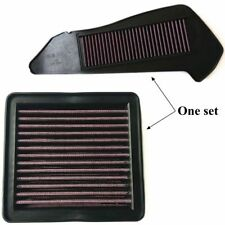 Motorcycle engin protect Air Filter Element Clean for YAMAHA XMAX 300 250 xmax
