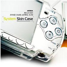Joytron System Skin Case Slim for PSP-2005