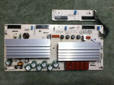 XSUS Board LJ92-01515A/B/C/D for Samsung PN50A450P1DXZA