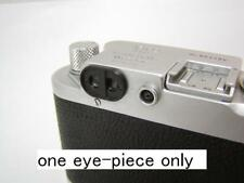 Eye-piece for Leica IIIf 3f 2f 1f 3c 2c 1c eyepiece