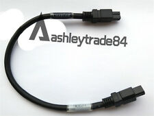 DCC-14 Charger Cable Power Cord for FSM-60S Fusion Splicer