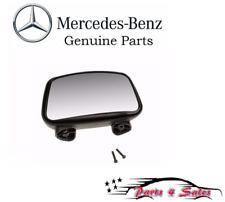 NEW GENUINE Dodge Sprinter 2500 3500 Door Mirror Passenger Right 901 810 11 93