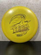 Innova Gstar Tern Yellow 150g