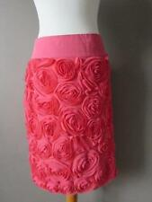 Per Una Polyester Floral Skirts for Women