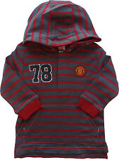 Striped Baby Boys' Jumpers and Cardigans 0-24 Months