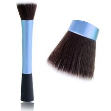 Concealer Dense Powder Blush Foundation Brush Cosmetic Makeup