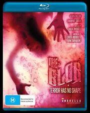The Blob (Blu-ray, 2016) Region B