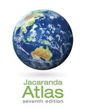 Jacaranda Atlas 7th Edition