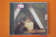 BUSH KATE LIONHEART CD SEALED