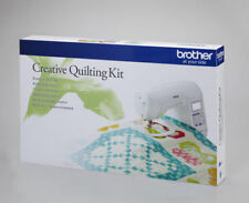 Brother Quilting Kit 420, 480 (QKF3UK)