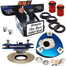 KMAC Holden Commodore VB-VP Front Strut Camber & Caster (Street/Race) 201516-2L
