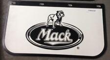 """MACK MUDFLAP 13"""" x 24"""""""