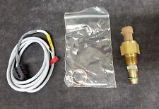 ~Discount HVAC~ JC-P400AD1C - Johnson Controls - Lube Oil Pressure Switch