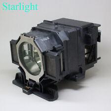 Projector lamp For ELPLP82 V13h010l82 for   Z10000UNL Z11000WNL Z11005NL