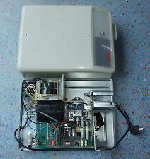 Original Garagentorantrieb Bosch GTT 100 M 7 781 999 673 Standard Antriebskopf