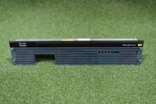 Cisco 2921-51-FANASSY Fan Tray Assembly for Cisco 2921/2951 Router - 1YrWty