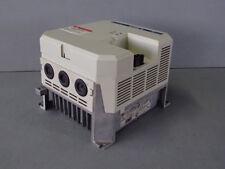 ATV16U18N4     - TELEMECANIQUE -       ATV16U18N4 /  VARIATEUR 3PH 0.75KW  USED