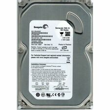 "Seagate Barracuda 🚩 160GB 7200 RPM 🚩 Internal Hard Drive 3.5"" HDD"