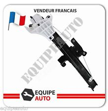Mecanismo trasero derecho Ford mondeo 200-2007 1s71f27000bm - 1320873 - 901518