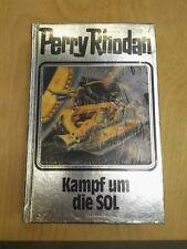 Perry Rhodan 83. Kampf um die SOL von Perry Rhodan (2003, Gebundene Ausgabe)
