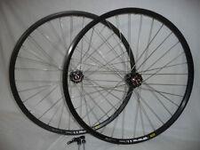 Mavic Clincher Schrader Bicycle Wheels & Wheelsets