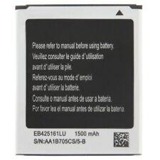 Replacement Battery for Samsung EB425161LU / EB425161LA