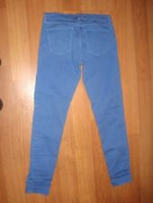 cc74391ed89e8 gap 1969 legging jeans products for sale | eBay