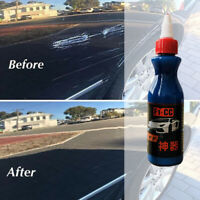 Car Scratch Paint Maintenance Wax Repair Remover Body Care-Grind Compound Polish