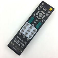 for ONKYO RC-682M TX-SA605 TX-SR605 TX-SA8560 TX-SA605 AV Remote Control