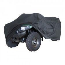 Arctic Cat 700 S/ 550 S Trailerable Storage ATV Cover