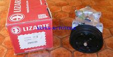 1 x LIZARTE 81.10.26.045 Klimakompressor RENAULT TRUCKS Magnum Premium
