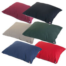 MAJESTIC PET SUPER VALUE DOG BED - LARGE - FREE SHIPPING IN THE UNITED STATES