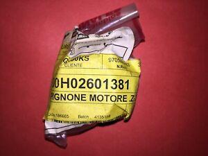 Derbi Senda R 00-15 Clutch Primary Gear Z=22 Genuine 00H02601381