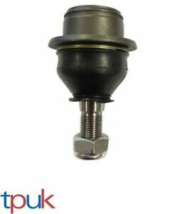 FORD TRANSIT MK6 MK7 BALL JOINT LOWER WISHBONE 2000 - 2014 CONNECT 2002 - 2013