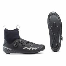 Northwave Celsius R GTX Waterproof Bike Cycle Cycling Boots Shoes