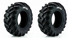 (2) 25-10-12 CST C9312 Ancla 4-Ply Rear ATV / UTV (2) Tire Set