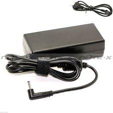 Chargeur pour ASUS S121 19.5V 3.08A