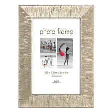 Innova Editions Waterford Classic Standard Wall Single Photo Picture Image Frame