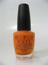 OPI Nail Polish - Discontinued Colors - PART 1 -