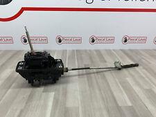 Audi A6 S6 4F Schalthebel Schaltgestänge Schaltbock Schaltkulisse 4F1713041AB