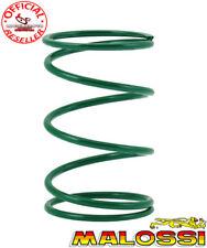 Piaggio Zip 50 4t Molla Contrasto VARIATORE Verde Malossi 298323g0