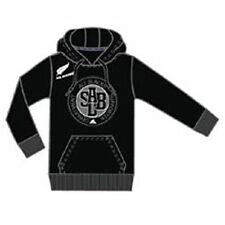 Unbranded New Zealand All Blacks Rugby Union Merchandise