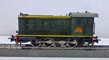 Märklin 3145 H0 Diesellok der SNCF