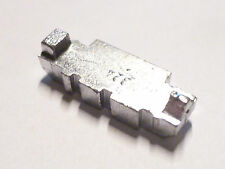 E2206 Fleischmann 1x Ballast.-Batteriek. ICE 1 (7440, 744001, 7450, 7452, etc.)