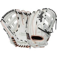 "Rawlings Liberty Advance 13"" Fastpitch Softball Glove RLA1306-RG Right Throw"