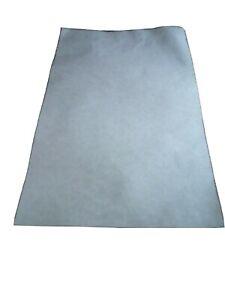 17.5 x 28 Filter Sheet - 100 / BOX GL1728SP4  832303000025