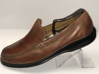 Cole Haan Air Loafers Brown C08093 Mens Size 10 M.                             E